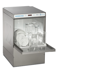Glass & Dishwashers | Commercial Glass & Dishwashers | Professional Glass & Dishwashers